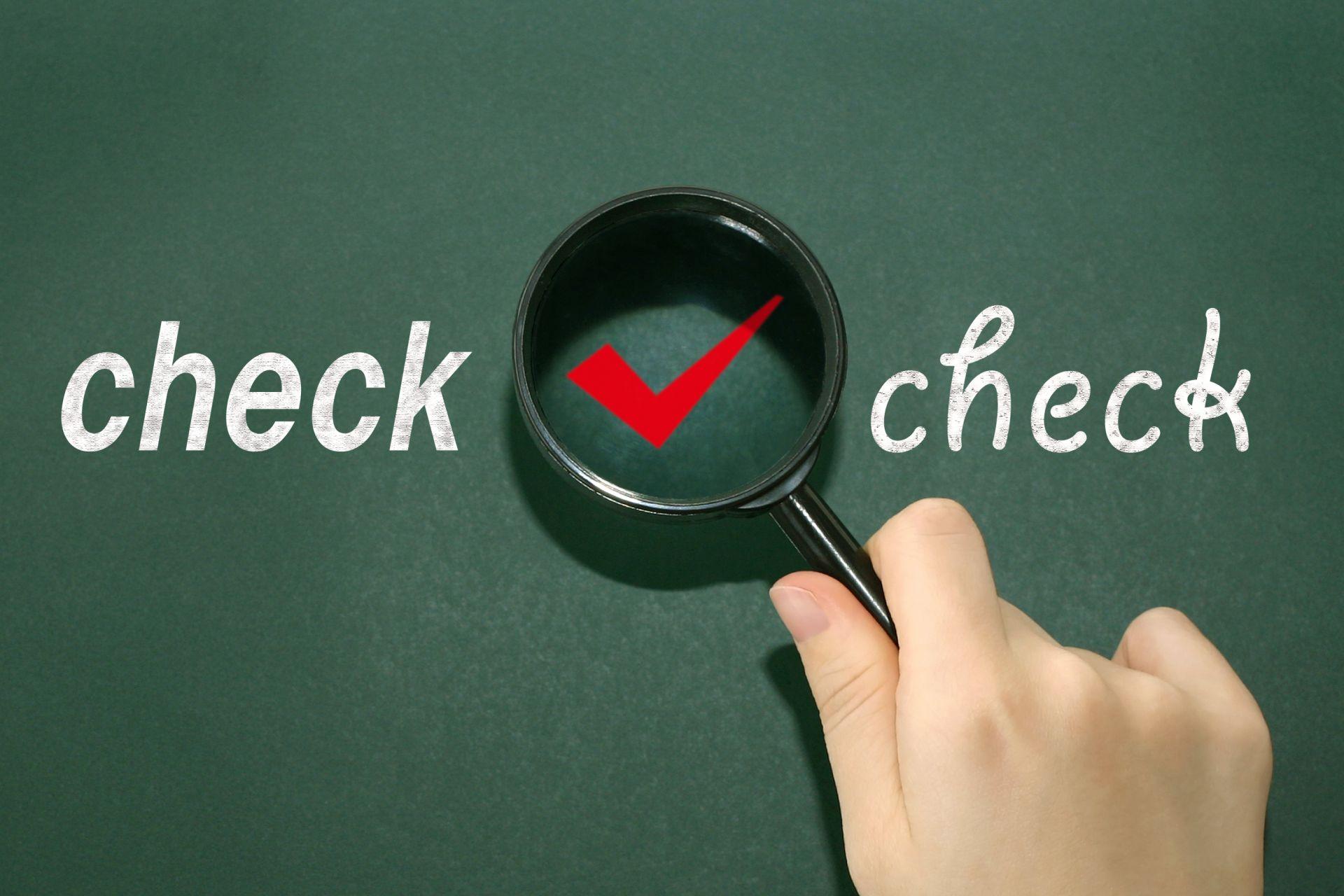 ポイントや購入履歴は「会員ページ」で確認ができます。
